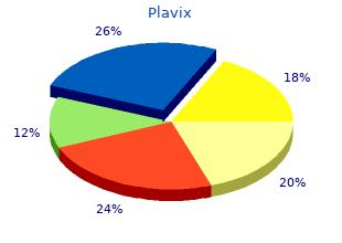 generic plavix 75 mg online
