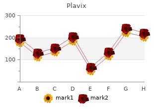 purchase plavix 75 mg on-line