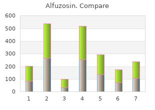 buy alfuzosin 10mg with visa