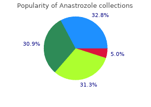 order 1mg anastrozole overnight delivery