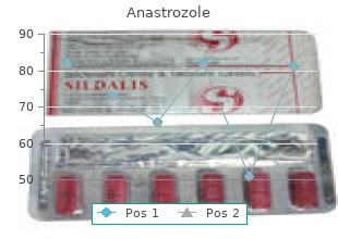 order anastrozole