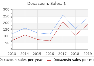 purchase doxazosin 1mg without a prescription