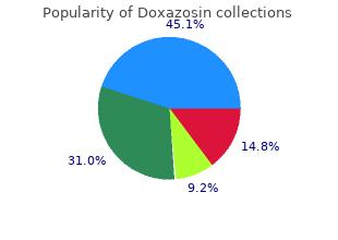 buy cheap doxazosin 4 mg