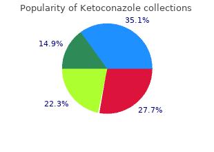 buy discount ketoconazole 200 mg on-line