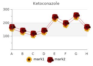 ketoconazole 200 mg visa