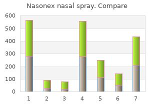 buy nasonex nasal spray 18gm line