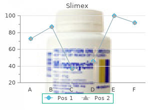 purchase slimex master card