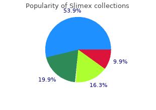 discount 15mg slimex