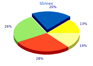 purchase slimex in united states online