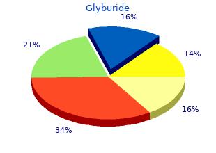 cheap 2.5mg glyburide free shipping