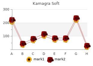 purchase kamagra soft 100 mg on-line