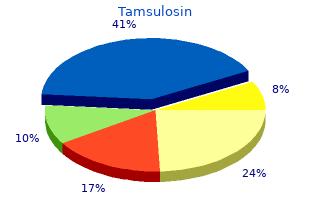 buy tamsulosin 0.4mg with visa