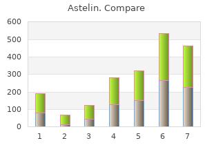 buy cheap astelin 10  ml on-line