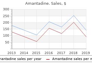 discount amantadine 100mg