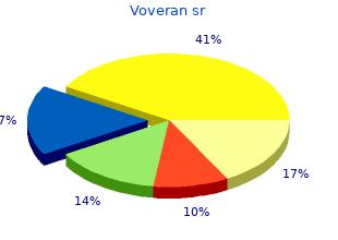 purchase generic voveran sr online
