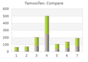 generic tamoxifen 20 mg with mastercard