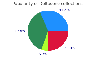 trusted deltasone 40 mg