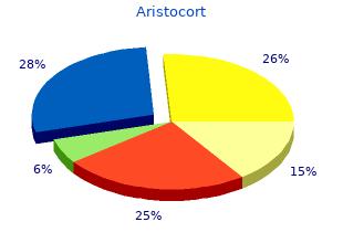 purchase aristocort 40mg amex