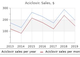 order cheap aciclovir line