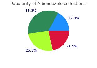 buy generic albendazole 400 mg online