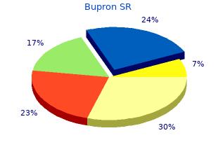 cheap 150 mg bupron sr mastercard