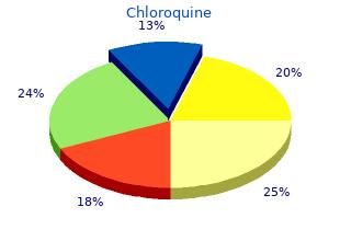 chloroquine 250 mg free shipping