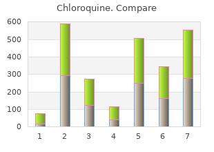 discount chloroquine online mastercard