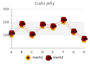 purchase cheap cialis jelly on line