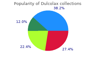 discount dulcolax 5mg line