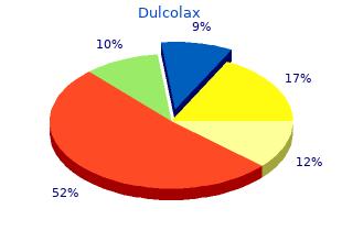 discount dulcolax 5 mg on-line