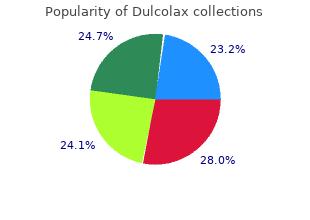 cheap dulcolax 5 mg without a prescription