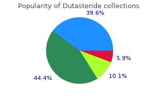 order 0.5mg dutasteride with visa