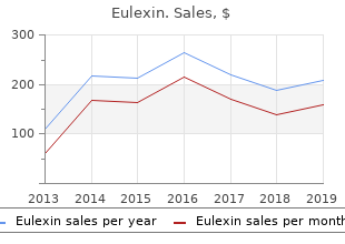 purchase eulexin 250 mg without a prescription