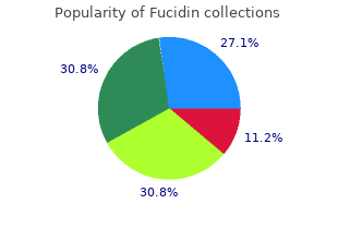 buy 10gm fucidin overnight delivery