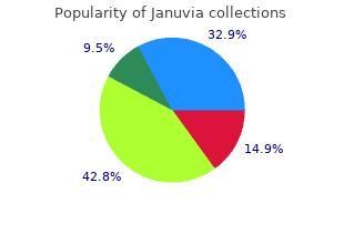 generic januvia 100 mg otc