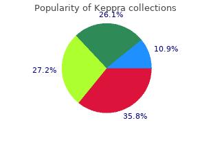 order keppra in united states online