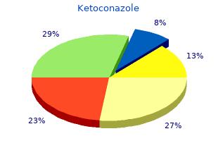 buy ketoconazole 200 mg with mastercard