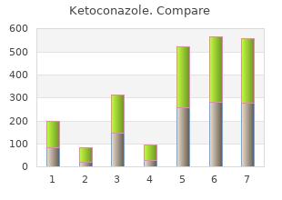 buy cheap ketoconazole 200mg on line