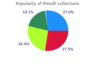 order plendil canada
