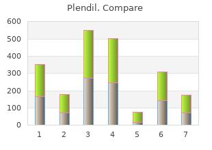 discount plendil 5mg free shipping