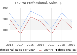 purchase 20mg levitra professional otc