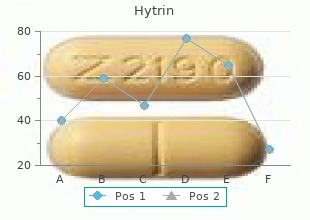 generic hytrin 5mg on-line
