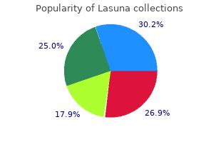 best lasuna 60caps