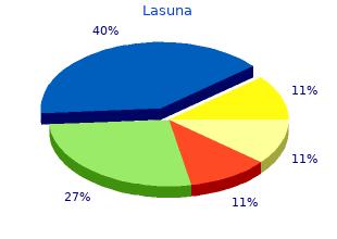 discount lasuna 60caps otc