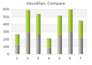 discount vasodilan 20 mg line