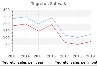 order tegretol on line