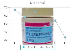 order uroxatral 10 mg free shipping