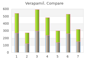 verapamil 80 mg overnight delivery