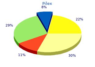 buy pilex amex