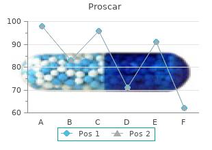 purchase 5 mg proscar otc